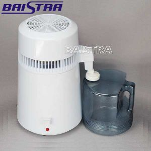 Ce ISO Approved Distilled Water Equipment Home Water Distiller pictures & photos