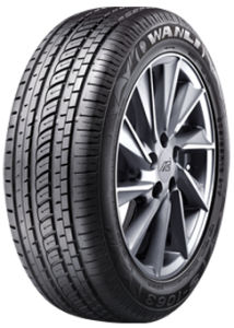 155r12 225/45zr17 195r14c 185r14c Habilead Racing Tire pictures & photos