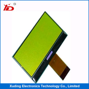 160*64 Graphic LCD Display Cog Type LCD Module pictures & photos