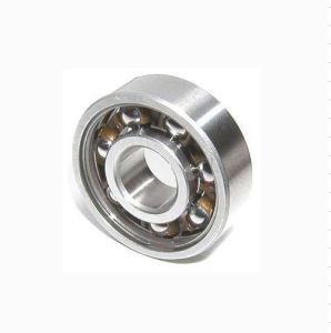 SKF NTN Bearing 6236m Deep Groove Bearing pictures & photos