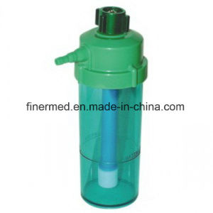 Medical Oxygen Humidifier pictures & photos