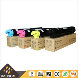 Factory Directly Sell Compatible Color Printer Cartridge for Xerox IV C2260 pictures & photos