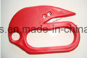 Hot Sale Printed Seat Belt Cutter for Auto pictures & photos