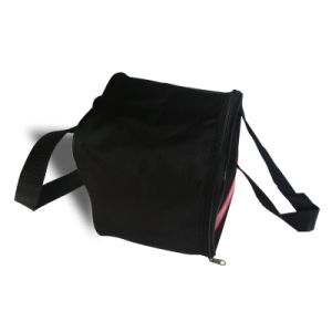 Gift Bag Used for Packaging Fire Fighting Helmet pictures & photos