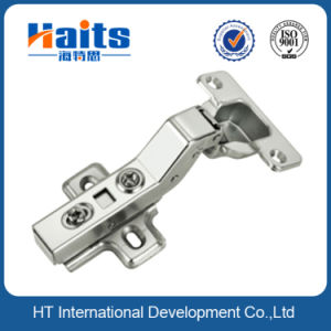 30 Degree Angle Cabinet Hinge Soft Closing Hinge pictures & photos