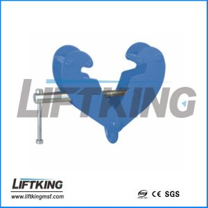 High Quality Lifting Beam Clamp for Beam pictures & photos