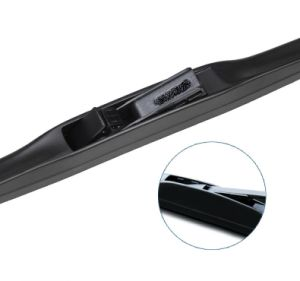 Wiper Blade Used for Toyota pictures & photos