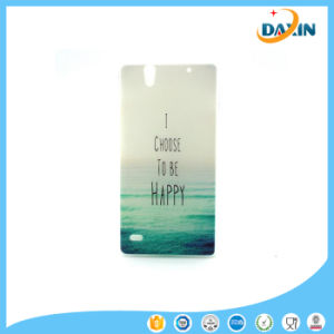 Mobile Phone Bag Cover for Sony Cell Phone pictures & photos