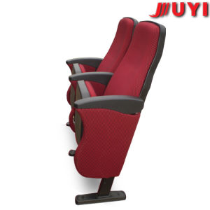 Juyi Music Hall Chair Theater Seats Seating for Theatre pictures & photos