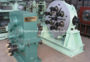 6 Roll Rolling Mill in Hot Rolling Mill pictures & photos