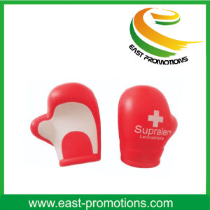 PU Foam Promotional Stress Toy pictures & photos