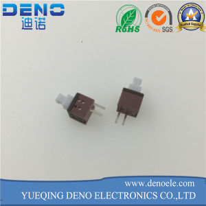 5.8 Two Feet Self Locking Switch pictures & photos