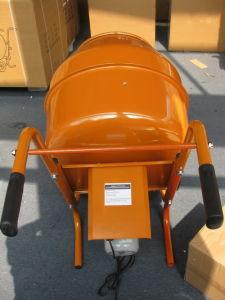 Concrete Mixer (JH35L) pictures & photos
