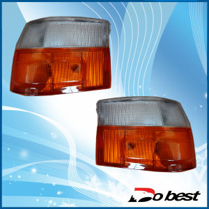 Corner Light Corner Lamp for Toyota Hiace pictures & photos