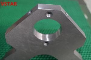 Customized OEM Precision CNC Machining Part Factory Price pictures & photos
