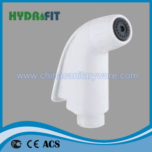 Good Quality Toilet Shattaf (HY215) pictures & photos