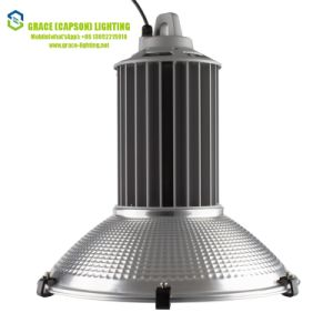 Philips Chips Wholesale 200W LED High Bay Lights Industrial Lamp (CS-GKD012-200W) pictures & photos