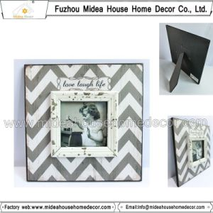 Wholesale Beautiful Baby Photo Frame pictures & photos