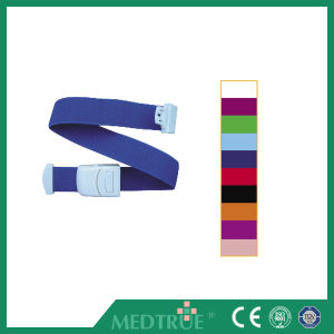 Ce/ISO Approved Hot Sale Medical Adult Tourniquet (MT01048021-8030) pictures & photos