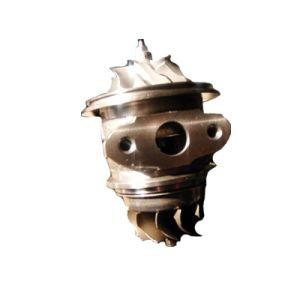 Td03L4/Td03L-09gk-33/Td03L4-09gk-3.3 49131-05312 Turbocharger for Ford pictures & photos