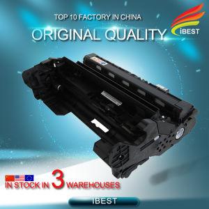 Compatible Ricoh Sp4500 Sp3600 Laser Toner and Sp4500 Drum Unit pictures & photos