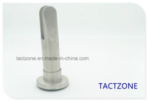 Canton Fair Toilet Cubicle Partition Hardware Adjustable Support Legs pictures & photos