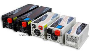 Pure Sine Wave Solar Inverter 1.5kw pictures & photos