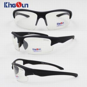 Sports Glasses Kp1032 pictures & photos