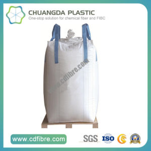 0.5t to 3t Fibcs PP Woven Bag for Packing Industrial Powder Materials pictures & photos
