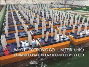 Professional Manufacturer 12V 100ah SLA Battery Mf Storage Battery pictures & photos