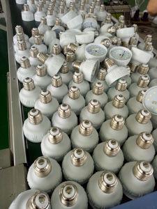 20W E27 2700K LED Bulb Light with Aluminum Plus pictures & photos
