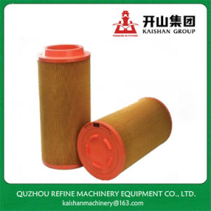 Air Filter 56010194401t for Kaishan Compressor Lgb-10/8 pictures & photos