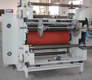 OPP/ PVC/ PE Plastic PCB Paper Hot Laminating Machine pictures & photos