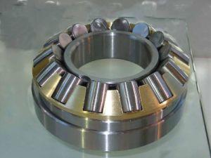 One Way Bearing 51103 Steel Ball for Bearing Thrust Bearing