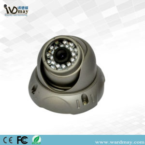 Sony CCD 700tvl IR Bus/Truck CCTV Car Rearview Reverse Camera pictures & photos