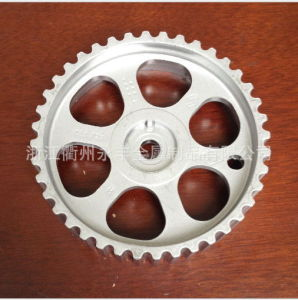 High Precision Transmission Gear Timing Gear Distrubution Gear pictures & photos