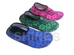 Children Aqua Shoes pictures & photos