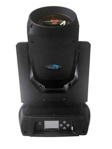 350W Sharpy 7r Beam Moving Head Light Stage Light pictures & photos