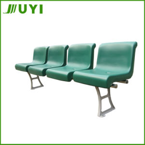 Hot Selling China Wholesale Stadium Seats Soccor Chair Blm-1017 pictures & photos