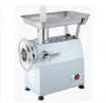 Spray Painted Stainless Steel Head Automatic Meat Grinder (ET-TK-32A) pictures & photos