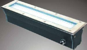 7W LED Underground Light-Low Power LED (DF-SMD-7-24-B)