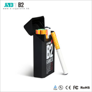 Jsb B2 Cigarette Rolling Machine, Rainbow Cigarettes, E Cig