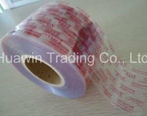 Environmental Friendly Wasaouro Desiccant Pack for Shoes (A1) pictures & photos