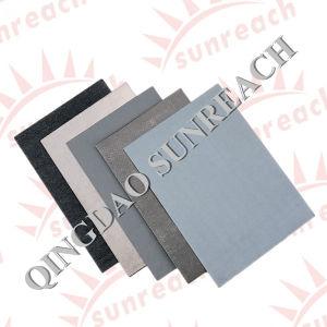 Cylinder Head Composite Gasket Sheet