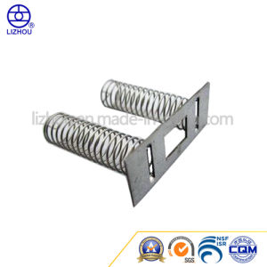 High Accuracy Cheap Prices Compression Spring Assembled pictures & photos