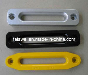 Good Quality for Aluminum Fairlead pictures & photos