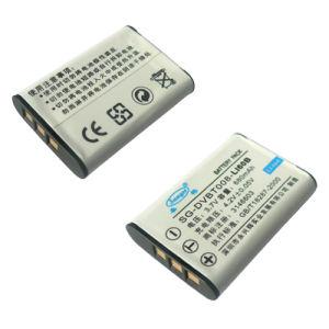 Camera Battery OLY. LI-LI60