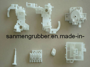 Plastic Injection Parts pictures & photos