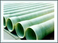 Fiberglass Pressure Pipe (Insulation) pictures & photos