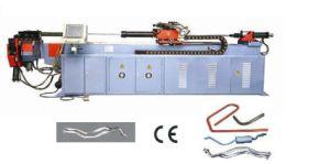 3D PLC Control Pipe Bending Machine (DW38NCBL) pictures & photos